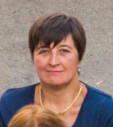 L.GIRAUDIER